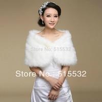 In Stock Discount Boleros Wedding Jackets Elegant Wraps wedding accessories free shipping al1034