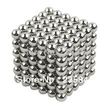 cheap magnetic ball