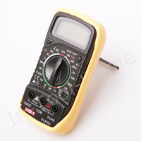 NEW  Digital Multimeter / 830L With Backlit Display / Digital Multimeter