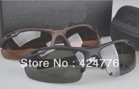 2013 Brand sunglasses polarized sunglasses male sunglasses men High quality brand sun glasses
