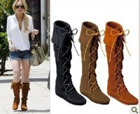 New arrival fashion winter boots warm snow boots women's boots.free shipping,good quality,1 pce wholesale ,n-56