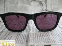 Star Style Sunglasses brand Karen  Deep Freeze sunglasses women brand designer Men Sunglasses