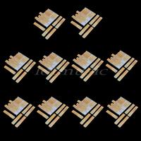 Free Shipping 10 Boxes Clarinet Reeds 2.5 100 PCS