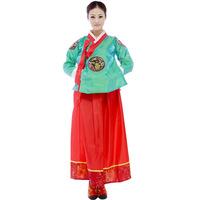 Fengliu national clothes traditional fengliu clothes costume
