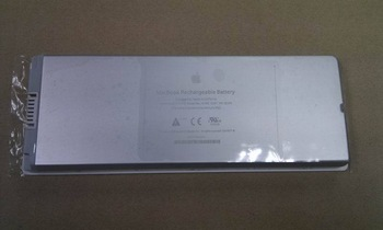 Battery for Macbook A1185
