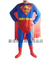 Halloween clothes super man clothes super man clothes one piece super man clothes adult