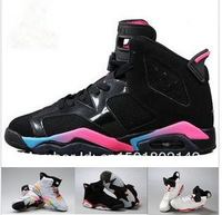 fashion Retro 6 Mens Basketball Shoes,j6 Athletic Shoes for men and women,Wholesale mix order