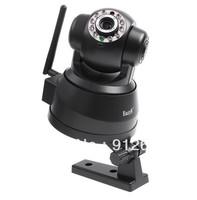 Original high quality easyN EasyN Wireless IP Camera webcam Web CCTV Camera Wifi Network IR NightVision P/T