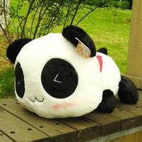 Large tare panda doll plush toy panda doll pillow birthday day gift