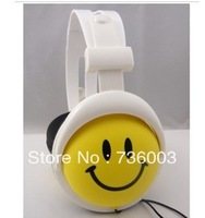 wholesale fashion Big star earphone headphone.For MP4 MP3 Phone Laptop.Free shipping,Many color available.