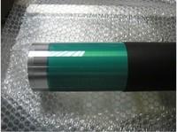 1350 1380 1357 MP9000 1100 OPC Drum  spare parts