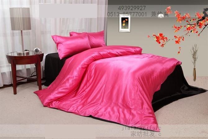 Image Result For Pink Sheet Set Queen