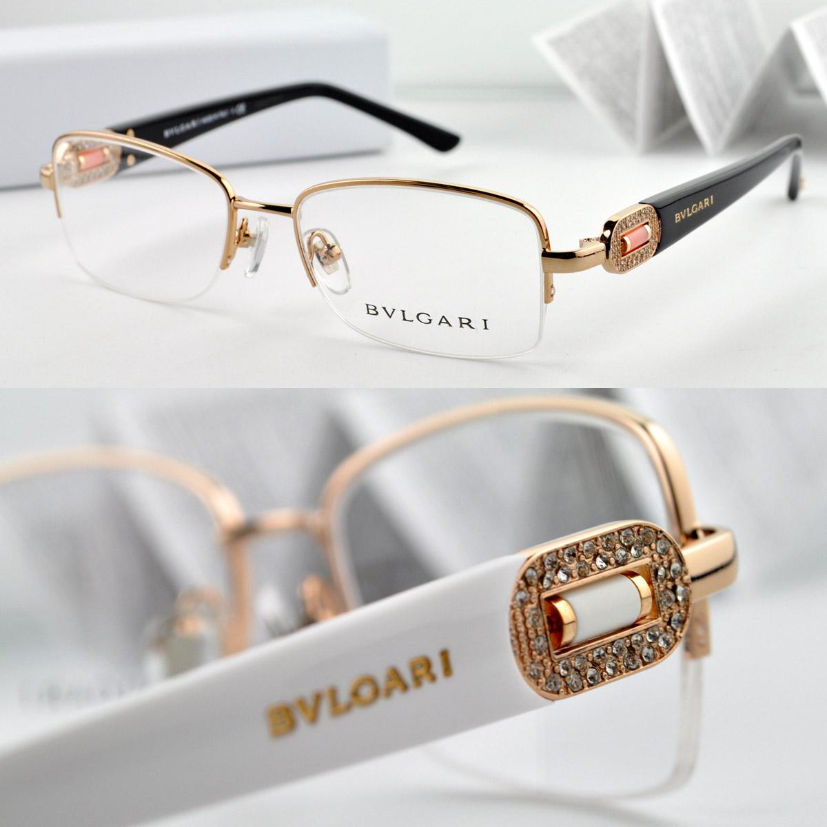 Eyeglass Frame Tattoo : Tattoo Eyeglass Frames Promotion-Online Shopping for ...