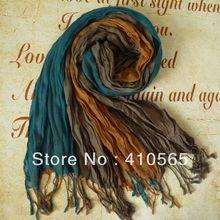 scarf pashmina price