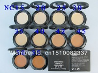1PCS New High Quality Cosmetic Makeup 7G Concealer ( Multicolor Optional ) Free shipping