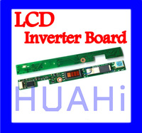 1 PCS Original D7312-B001-S3-1 7312S3 LCD Inverter Board For Toshiba