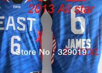 Wholesale basketball jerseys ,football jerseys, baseball jerseys,Mens Elite/Game American  Football Jersey 5 Pcs Per Lots,