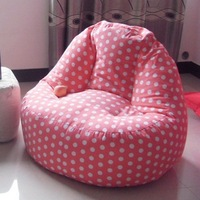Bean Bag chair cover Computer chair bean bag cover bean bag chair Free shipping