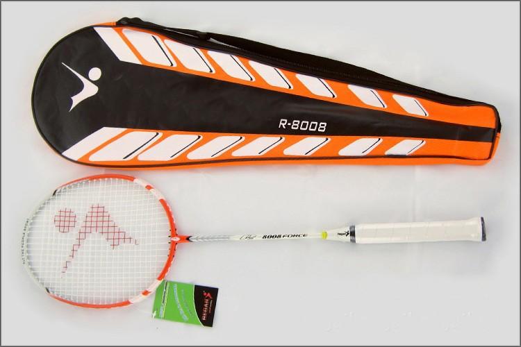 Badminton Rackets Best