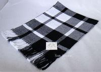 Fashion multifunctional scarfs men women winter autumn designer brand men's scarf women's capes cloaks neck warmer scarves#4
