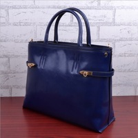 new arrival  European and American style fashion bag new product  fashion classic  woman genuine leather handbag  yub-0516