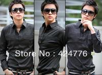 2013 Fashion Retro Fashion elegant star Sunglasses