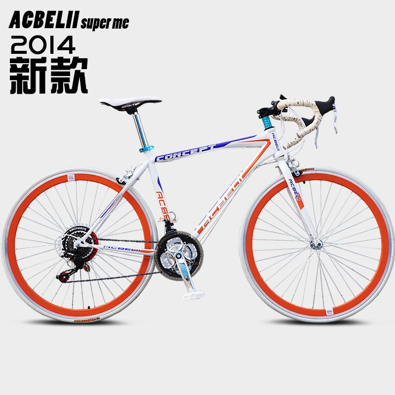 700C дорожный велосипед / 26 '' mtb, 21 скорости. же ...