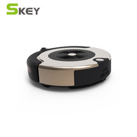 SKEY Vacuum Cleaning Robot home Robot Vacuums Model Roomba
