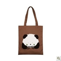Unique  Fashion brand design shopping bag foldable bag 14