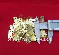 Hinge box accessories 8 division page 22 * 16MM