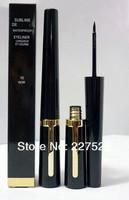 Free Shipping NEW liquid eyeliner black eyeliner (1 pcs / lot)