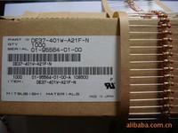 DE37-401W-A21F-N  gas discharge tube