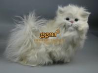 Cat persian cat quality sheep garfield fur 89 b50 products
