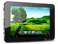 2013 Original Hot 7-inch  CUBE U30GT Dual Core peas MINI (16GB)1024x600 Wholesale Tablet PC