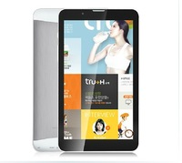2013 Original Hot 7-inch  Ployer MOMO9 3G Dual-core 1024x600 MTK6577 ARM Cortex-A9  Wholesale Tablet PC