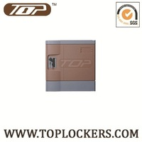 plastic locker manufactory from Fujian