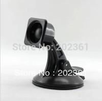 500pcs usb cable+440pcs car mount+395pcs camera charger+120pcs car charger +90pcs tablet charger+20pcs HDMI adapter