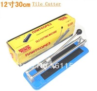 12inch 300mm tile cutter for home decoration and fast delivery