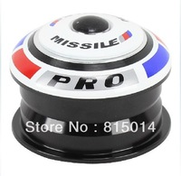 MISSILE cernet | | m MISSILE PRO 2013 44 30 * 30 mm from forest group buy bicycle bowl