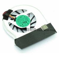 laptop cooling fan for acer one D250 ZG5 PRO P531H KAVa0 KAV60 AB0405HX-KB3 5V 0.3A