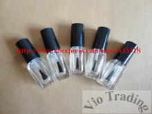 parfume price