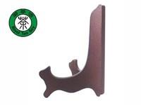 Wooden Puer Tea Cake Support tea Frame ceremony accessories saucer the Chajia bracket tea cake shelf 357g/400g TP038