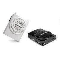 Takstar E120 portable megaphone ultra-thin Teaching Amplifier with mic mini voice megaphone for teaching meeting tour guide