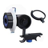 Quick Release follow focus 5D2 7D 60D GH1 DSLR follow focus Camera Accessory