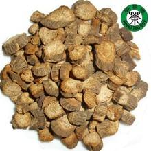 500g 17.6oz ouro burdock chá original chinês, raiz de bardana anti-câncer chá, chá de ervas frete grátis(China (Mainland))