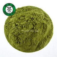 Wholesale Price  IMO Certified Pure Organic Matcha Green Tea Powder 1000g (35oz) NO ADDITIVE T009