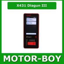 wholesale original launch x431 diagun