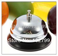 Call Bell Ring Desk Kitchen Hotel Counter Reception Restaurant Bar Ringer Service Tool