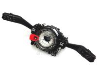 Free shipping VW MF Steering Wheel Module 5K0 953 507 AJ