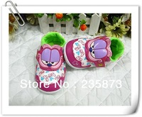 Wholesale - big eyes, boys and girls shoes sneakers shoes Fall Halloween gifts for children Children sports shoes